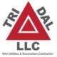 Tridal, LTD