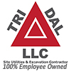 Tridal, LLC