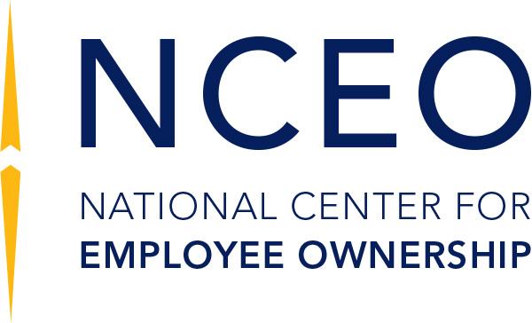 proud-member-logo-nuca3
